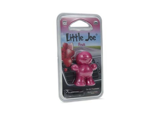 Little Joe Fruit