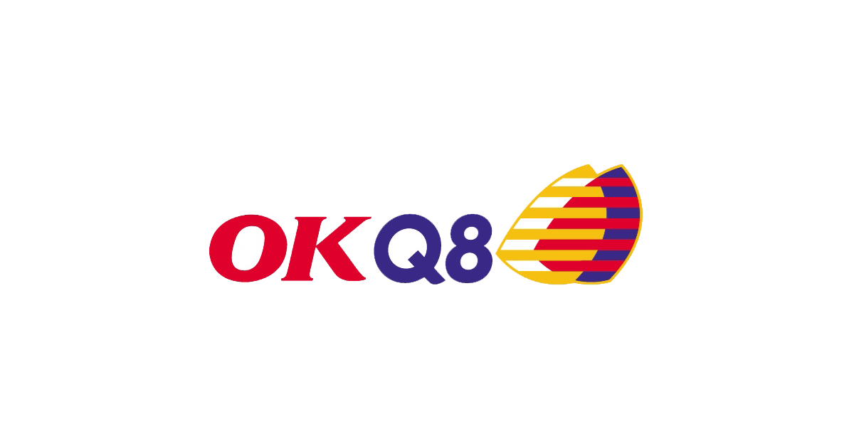 www.okq8.se