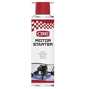 CRC Motor Starter 250ml