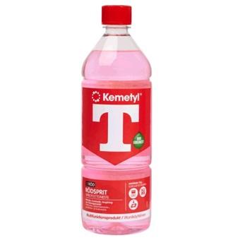 Kemetyl T-Rod 1L
