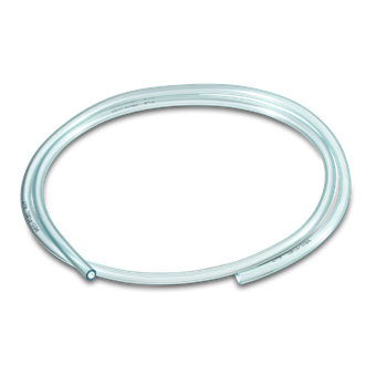 Syntetslang PVC 4X7