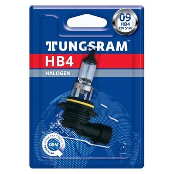 Tungsram HB4 12V 55W