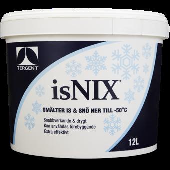 IsNIX 12L