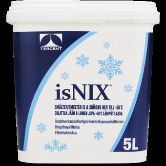 IsNIX 5L