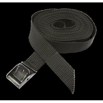 Fasty Spannband 500 cm