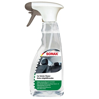 Sonax Car Interior Cleaner