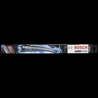 Bosch Aerotwin Torkarblad AP18U