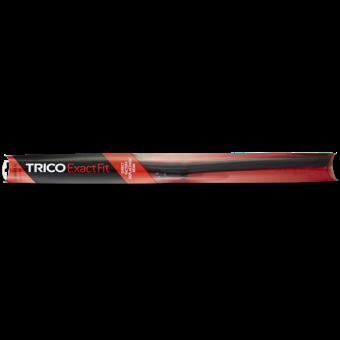 Trico Exact Fit Torkarblad EFB 6018L